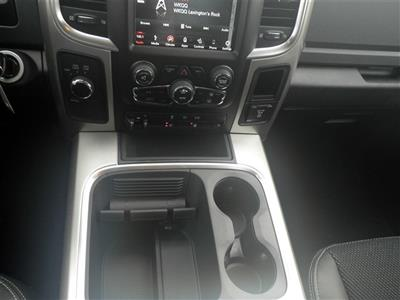 2018 Ram 2500 Mega Cab 4x4,  Pickup #C18787 - photo 28