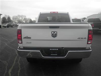 2018 Ram 2500 Mega Cab 4x4,  Pickup #C18787 - photo 4