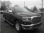2019 Ram 1500 Crew Cab 4x4,  Pickup #C19004 - photo 11