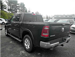 2019 Ram 1500 Crew Cab 4x4,  Pickup #C19004 - photo 2