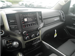 2019 Ram 1500 Crew Cab 4x4,  Pickup #C19004 - photo 32