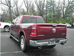 2019 Ram 1500 Crew Cab 4x4,  Pickup #C19007 - photo 2