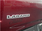 2019 Ram 1500 Crew Cab 4x4,  Pickup #C19007 - photo 5