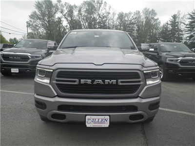 2019 Ram 1500 Crew Cab 4x4, Pickup #C19022 - photo 12
