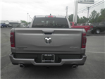 2019 Ram 1500 Crew Cab 4x4, Pickup #C19022 - photo 4