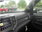 2019 Ram 1500 Crew Cab 4x4, Pickup #C19022 - photo 42