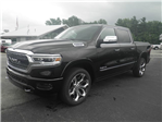 2019 Ram 1500 Crew Cab 4x4,  Pickup #C19038 - photo 1