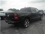 2019 Ram 1500 Crew Cab 4x4,  Pickup #C19038 - photo 11