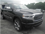 2019 Ram 1500 Crew Cab 4x4,  Pickup #C19038 - photo 13