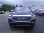 2019 Ram 1500 Crew Cab 4x4,  Pickup #C19038 - photo 14