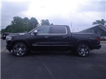 2019 Ram 1500 Crew Cab 4x4,  Pickup #C19038 - photo 3