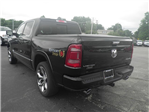 2019 Ram 1500 Crew Cab 4x4,  Pickup #C19038 - photo 2