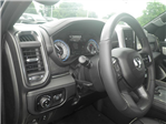 2019 Ram 1500 Crew Cab 4x4,  Pickup #C19038 - photo 30