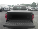 2019 Ram 1500 Crew Cab 4x4,  Pickup #C19038 - photo 9