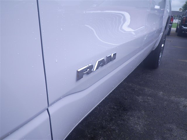 2019 Ram 1500 Crew Cab 4x4,  Pickup #C19046 - photo 15