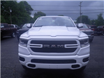 2019 Ram 1500 Crew Cab 4x4,  Pickup #C19046 - photo 12