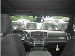 2019 Ram 1500 Crew Cab 4x4,  Pickup #C19046 - photo 21