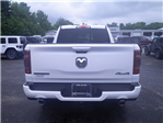 2019 Ram 1500 Crew Cab 4x4,  Pickup #C19046 - photo 4