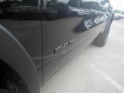 2019 Ram 1500 Quad Cab 4x4,  Pickup #C19053 - photo 17