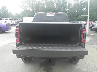 2019 Ram 1500 Quad Cab 4x4,  Pickup #C19053 - photo 8