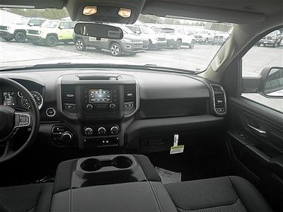 2019 Ram 1500 Crew Cab 4x4,  Pickup #C19059 - photo 19