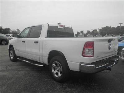2019 Ram 1500 Crew Cab 4x4,  Pickup #C19059 - photo 2