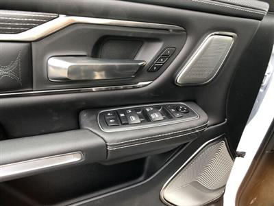 2020 Ram 1500 Crew Cab 4x4, Pickup #C20142 - photo 14
