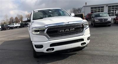 2020 Ram 1500 Crew Cab 4x4, Pickup #C20142 - photo 4