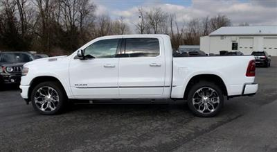2020 Ram 1500 Crew Cab 4x4, Pickup #C20142 - photo 6