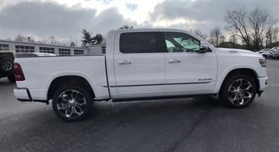 2020 Ram 1500 Crew Cab 4x4, Pickup #C20142 - photo 9