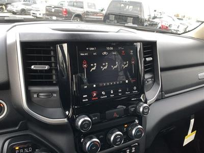 2020 Ram 1500 Quad Cab 4x4, Pickup #C20173 - photo 24