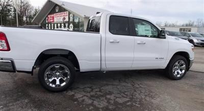 2020 Ram 1500 Quad Cab 4x4, Pickup #C20173 - photo 8
