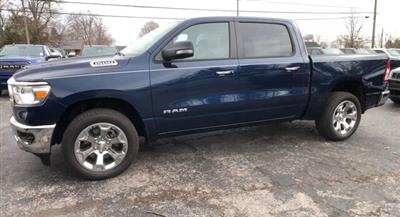 2020 Ram 1500 Crew Cab 4x4, Pickup #C20222 - photo 6