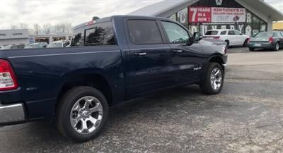2020 Ram 1500 Crew Cab 4x4, Pickup #C20222 - photo 8