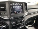 2020 Ram 1500 Crew Cab 4x4, Pickup #C20222 - photo 23