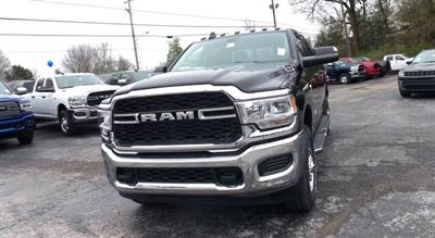 2020 Ram 2500 Crew Cab 4x4, Pickup #C20241 - photo 4