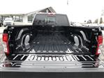 2020 Ram 2500 Crew Cab 4x4, Pickup #C20241 - photo 11