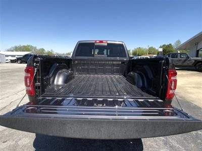2020 Ram 2500 Crew Cab 4x4, Pickup #C20305 - photo 11