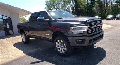 2020 Ram 2500 Crew Cab 4x4, Pickup #C20305 - photo 3