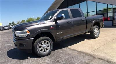 2020 Ram 2500 Crew Cab 4x4, Pickup #C20305 - photo 5