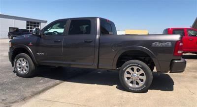 2020 Ram 2500 Crew Cab 4x4, Pickup #C20305 - photo 6