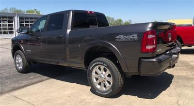 2020 Ram 2500 Crew Cab 4x4, Pickup #C20305 - photo 2
