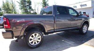 2020 Ram 2500 Crew Cab 4x4, Pickup #C20305 - photo 8