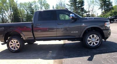 2020 Ram 2500 Crew Cab 4x4, Pickup #C20305 - photo 9