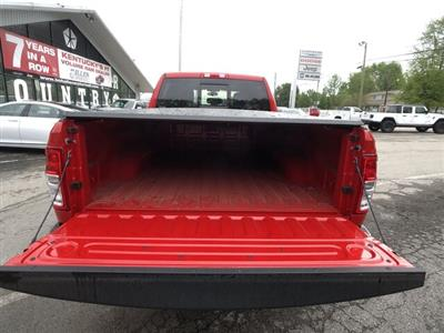 2020 Ram 2500 Crew Cab 4x4, Pickup #C20312 - photo 11