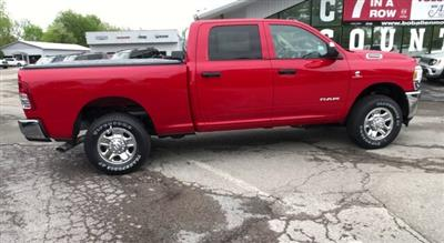 2020 Ram 2500 Crew Cab 4x4, Pickup #C20312 - photo 8