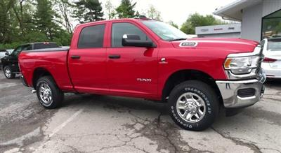 2020 Ram 2500 Crew Cab 4x4, Pickup #C20312 - photo 9