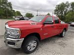 2020 Ram 2500 Crew Cab 4x4, Pickup #C20312 - photo 1