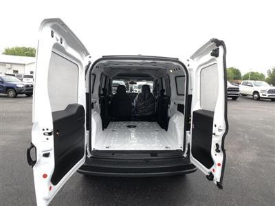 2020 ProMaster City FWD, Empty Cargo Van #C20325 - photo 2