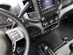 2020 Ram 2500 Crew Cab 4x4, Pickup #C20364 - photo 20